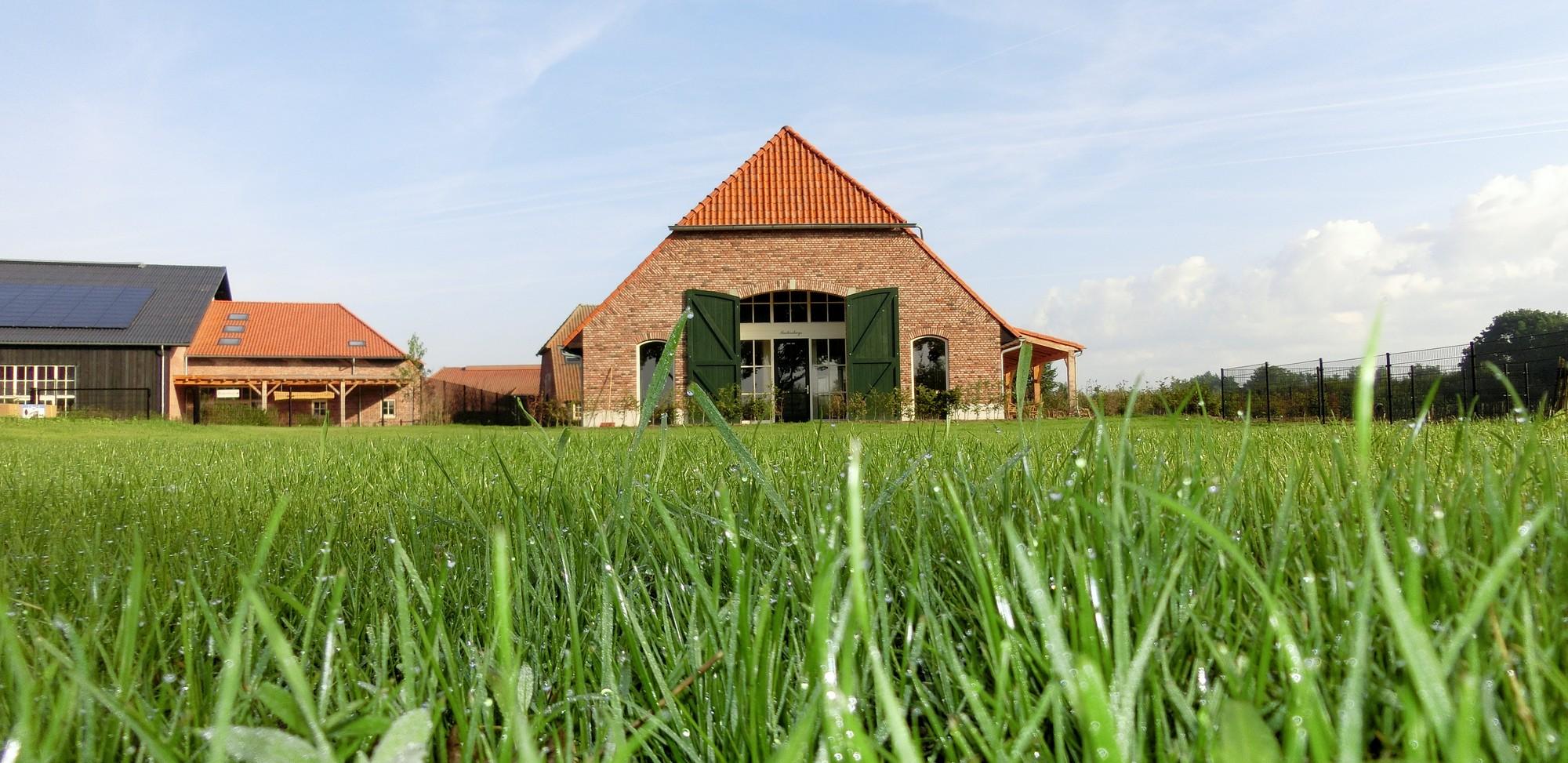 Landduin_Het-Buitenhuys_slider-1
