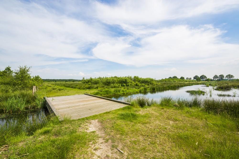 Landduin_Het Buitenhuys (6)