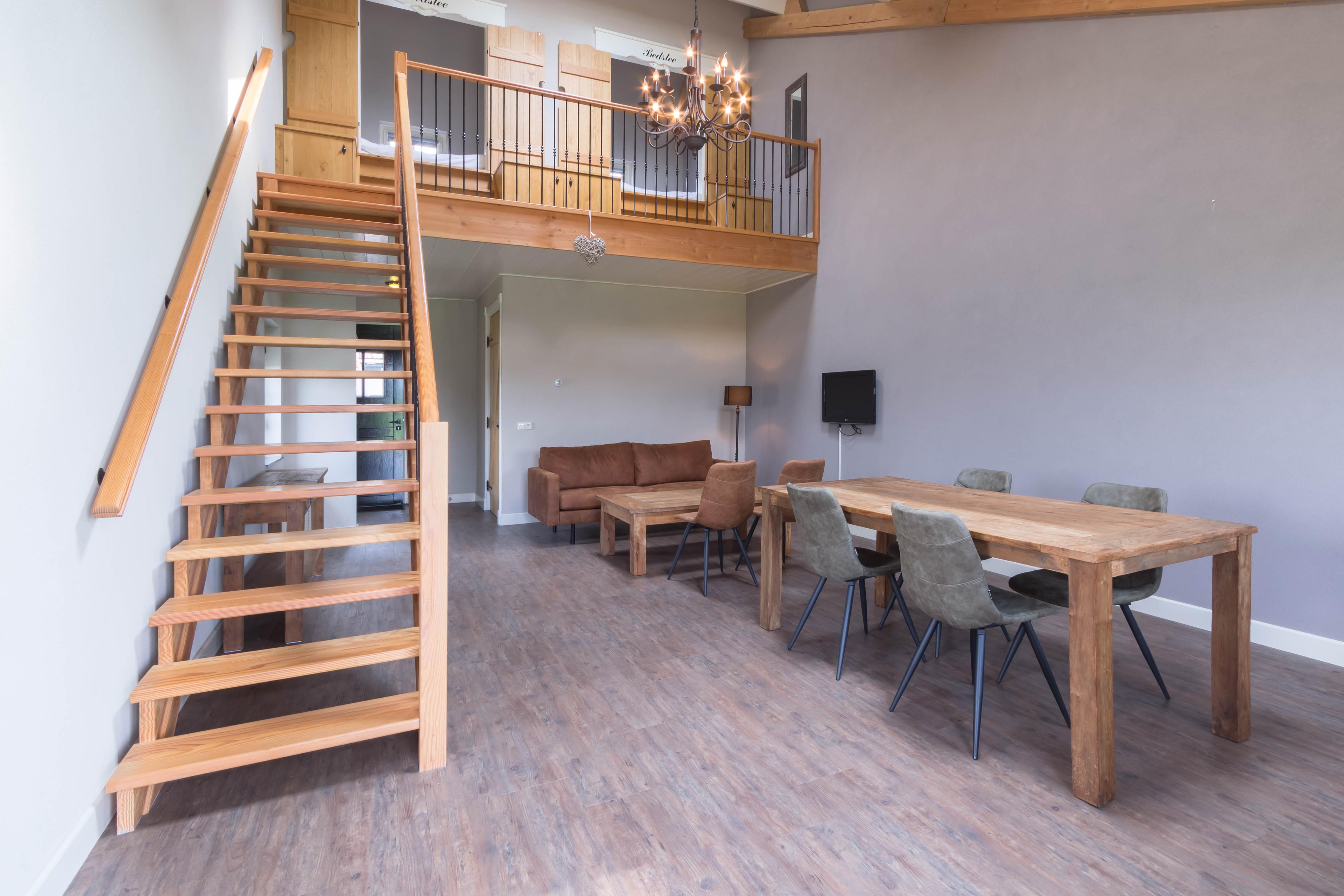 Hofstede_Landduin_appartementen_011