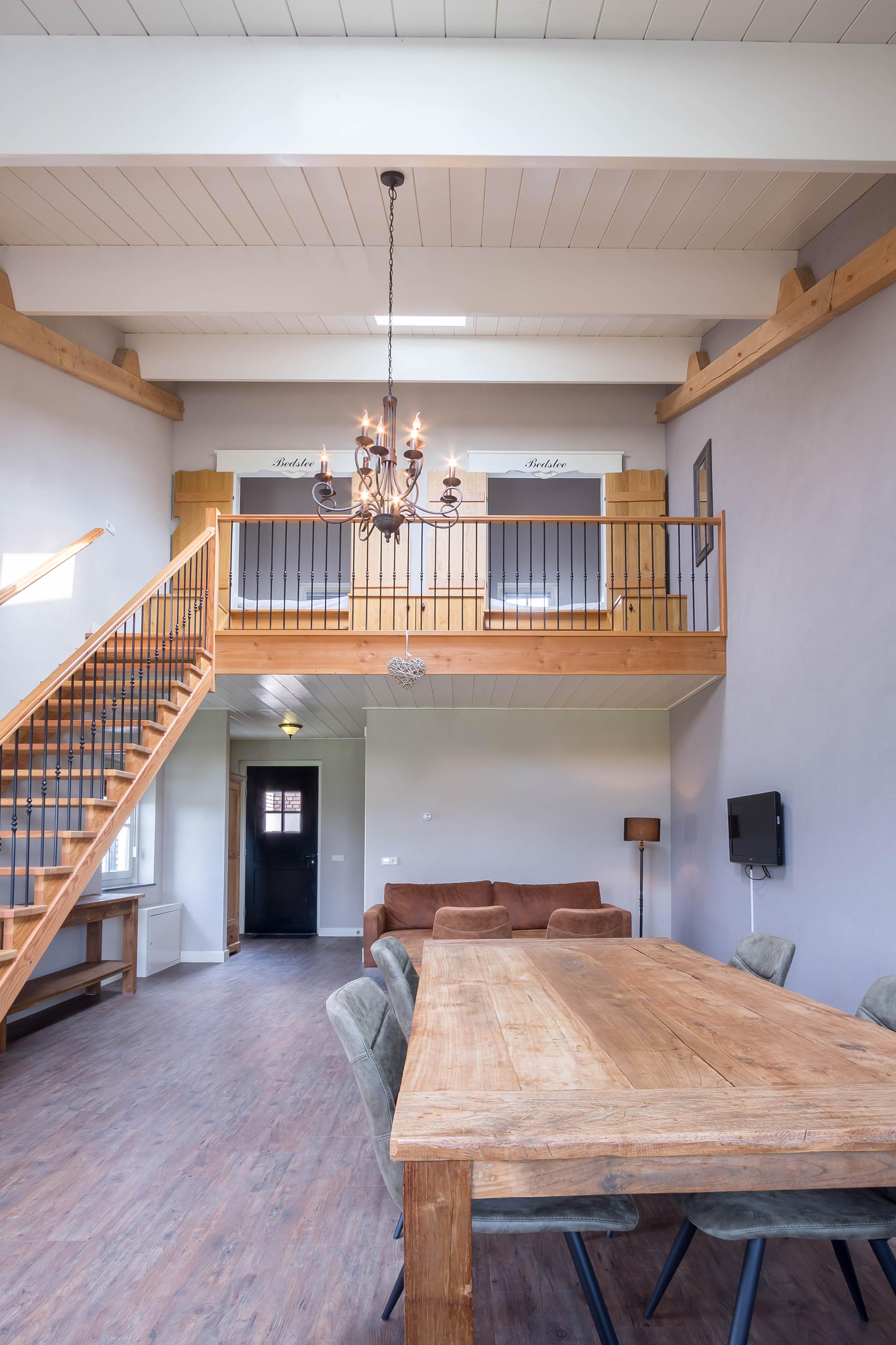 Hofstede_Landduin_appartementen_013
