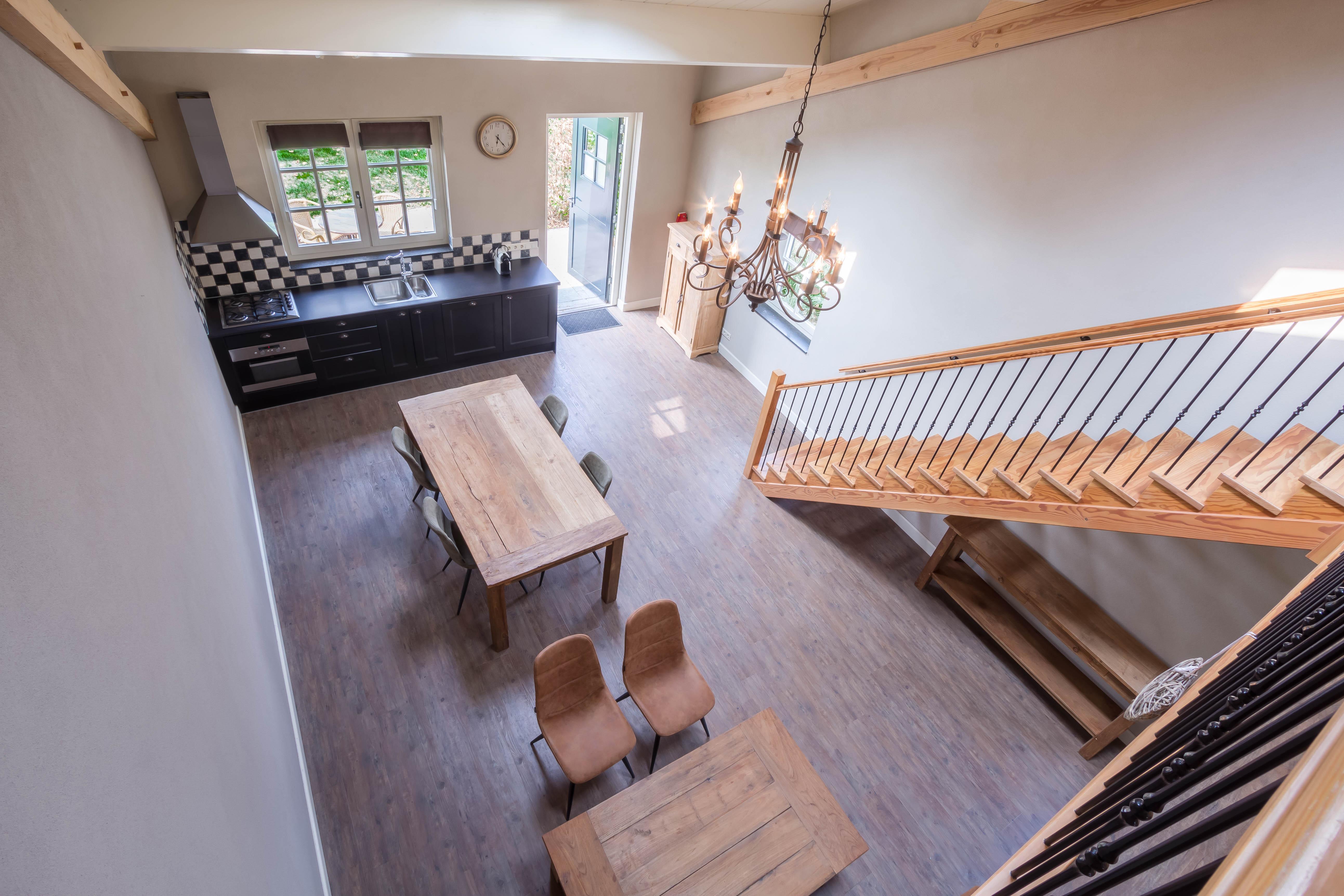 Hofstede_Landduin_appartementen_015