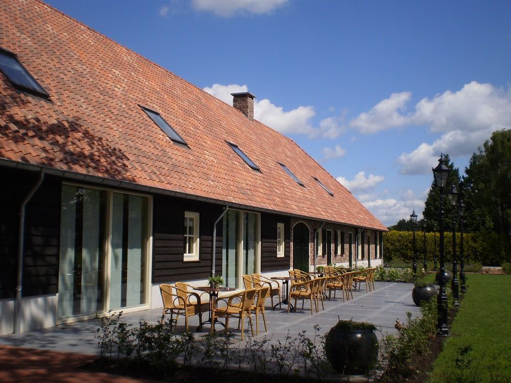 Landduin_'t Voorhuys (10)