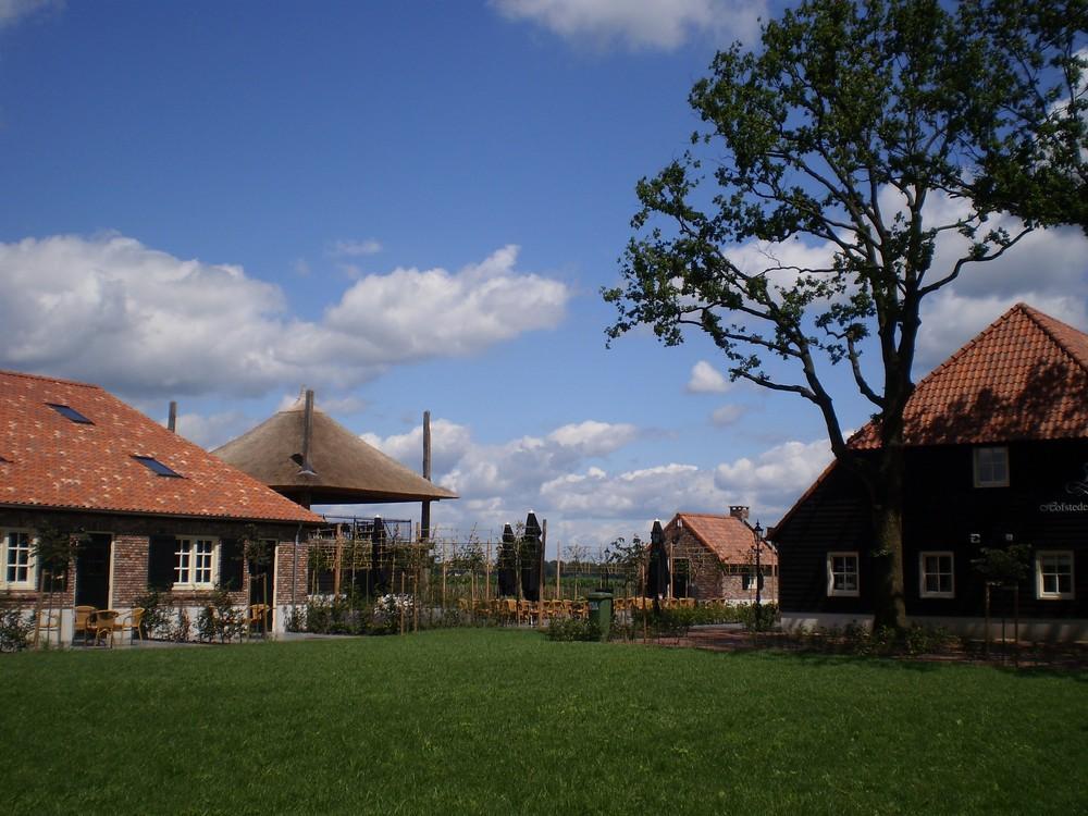 Landduin_'t Voorhuys (13)