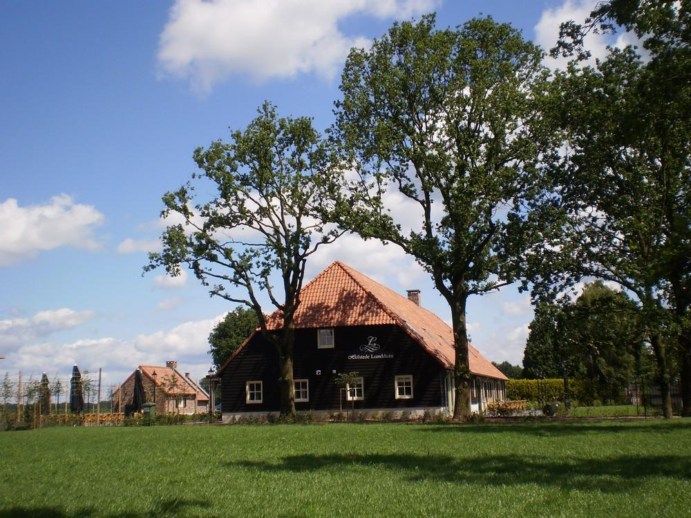 Landduin_'t Voorhuys (14)