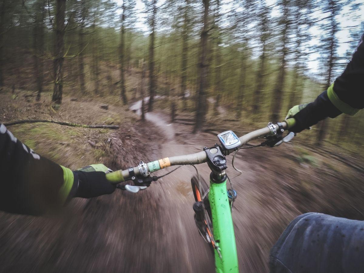 20200121_mountainbike_hofstede_landduin