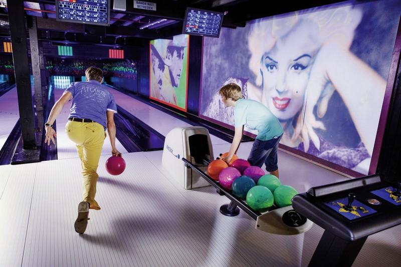 20210121_bowling_vennenbos