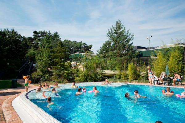 20210121_vennenbos_zwembad